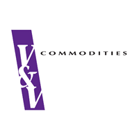 VVCommodities